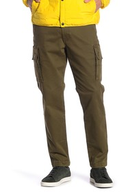 Levi's Slim Tapered Cargo Pants - 29-34\