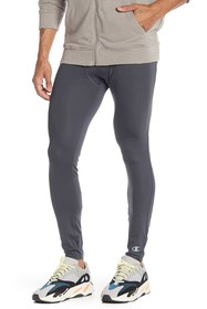 Champion Power Flex Tights