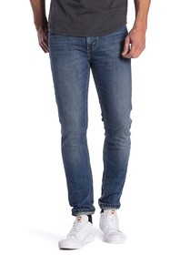 Levi's 510 Skinny Fit Jeans - 30-34\