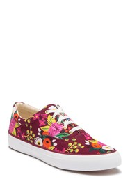 Keds x Rifle Paper Co. Anchor Sneaker