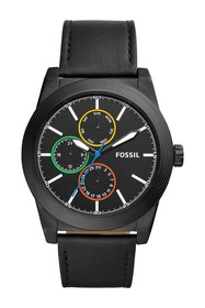 Fossil Men's Geoff Quartz Watch