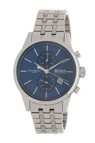 BOSS Jet Chronograph Watch