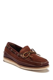 Cole Haan Pinch Rugged Camp Moc