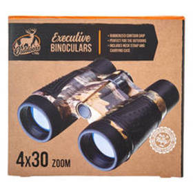 Mens Nifty Home Poducts Outdoor Executive Binocula