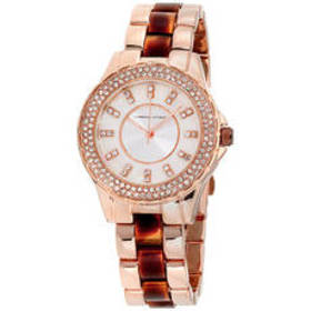Womens Adrienne Vittadini Watch - AD10124RG416-472