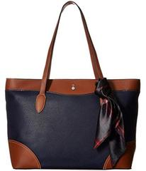London Fog Kate Tote