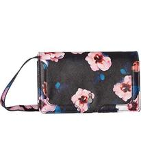 London Fog Flynn Crossbody