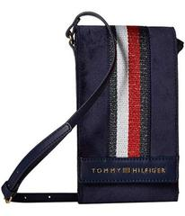 Tommy Hilfiger Isa Phone Crossbody