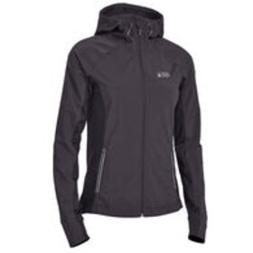 EMS Women's Techwick Active Hybrid Jacket