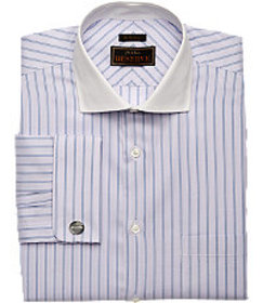 Reserve Collection Traditional Fit Cutaway Collar