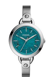 Fossil Women's Classic Bangle Watch