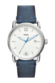 Fossil Men's The Commuter Quartz Watch