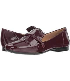 Naturalizer Huckleberry Patent Leather