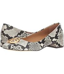 Tory Burch Chelsea 25mm Ballet Flat
