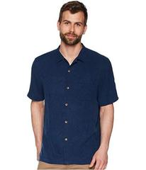 Tommy Bahama St Lucia Fronds Shirt