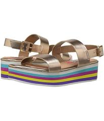 Steve Madden Kylie (Little Kid/Big Kid)