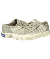 Keds Kids Kickstart Seasonal Herringbone (Toddler\