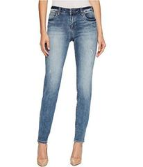 KUT from the Kloth Diana Skinny in Clarified