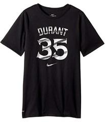 Nike Kevin Durant Dry Graphic Basketball T-Shirt (