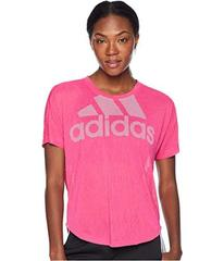 adidas Magic Logo T-Shirt