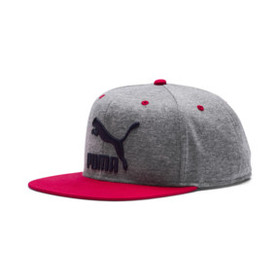 LS ColorBlock Hat