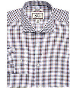 1905 Collection Tailored Fit Cutaway Collar Mini P