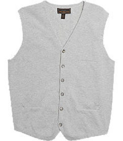 Reserve Collection Sweater Vest CLEARANCE