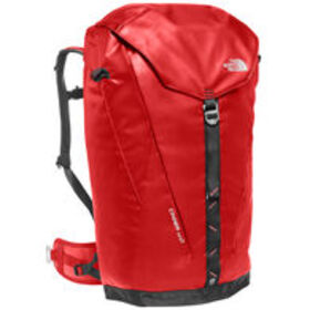 THE NORTH FACE Cinder Pack 40 Climbing Pack