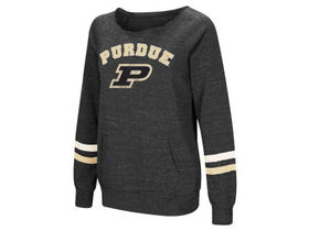 Purdue Boilermakers Colosseum NCAA Women's Off the