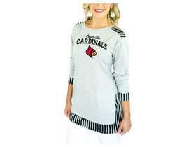 Louisville Cardinals Gameday Couture 2018 NCAA Wom