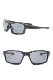 Oakley Chainlink 57mm Sunglasses