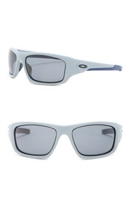 Oakley Valve 60mm Sunglasses