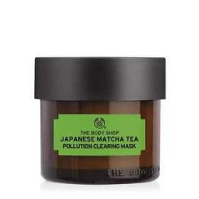 Tea Tree 3-in-1 Wash Scrub Mask