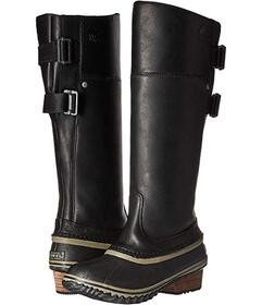 SOREL Slimpack Riding Tall II