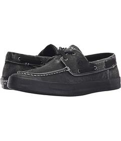 Sperry Wahoo 2-Eye