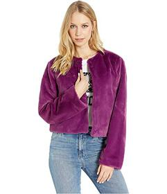 Juicy Couture Purple Orchid