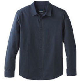PRANA Men's Graden Long-Sleeve Shirt