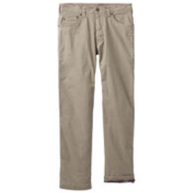 PRANA Men's Bronson Lined Pants