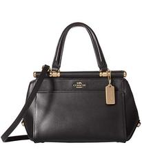 COACH Grace 20 Bag in Refined Calf Leather