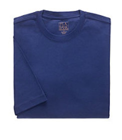 VIP Traditional Fit Crew Neck Tee CLEARANCE