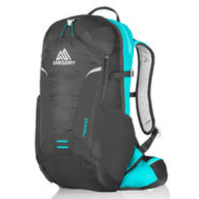 GREGORY Women's Maya 22 Daypack