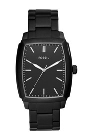 Fossil Men's Burnett Bracelet Watch