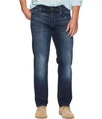 7 For All Mankind Austyn Relaxed Straight in Justi