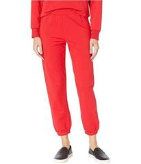 Juicy Couture Juicy Logo Pants with Back Hit