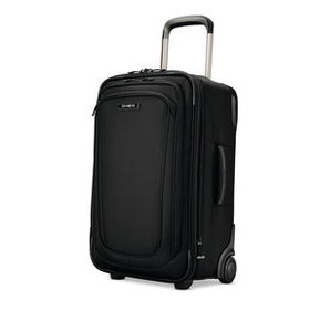 Samsonite Silhouette 16 Expandable Wheeled Carry-O
