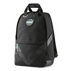 PUMA x DIAMOND Backpack
