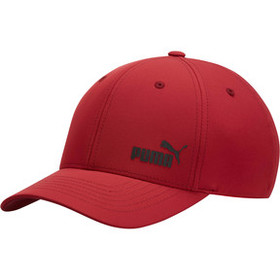 FORCE FLEXFIT Hat