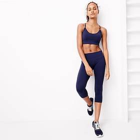 factory womens New Balance® for J.Crew scalloped p