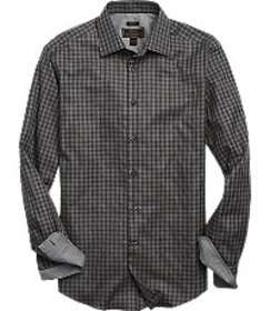 Reserve Collection Traditional Fit Fit Spread Coll