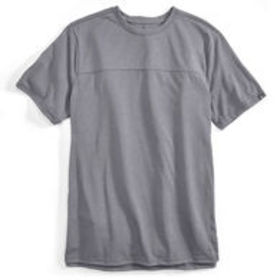 EMS Men's Techwick Vital Short-Sleeve Travel Tee
